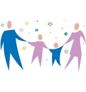 Afișier pentru părinți